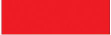 Sanny Logo