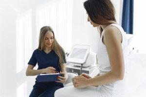 avaliacao corporal por bioimpedancia e confiavel
